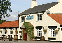 Carpenters Arms Felixkirk Thirsk