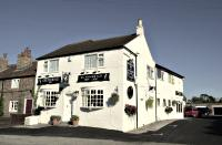 Bagby Inn Thirsk North Yorkshire