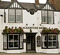 Blacksmiths Arms Thirsk